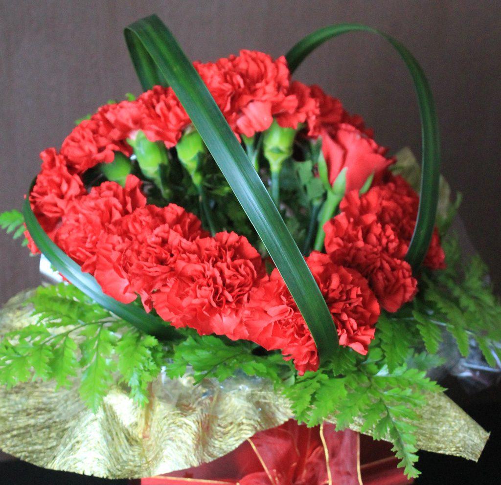homepage-st-valentine