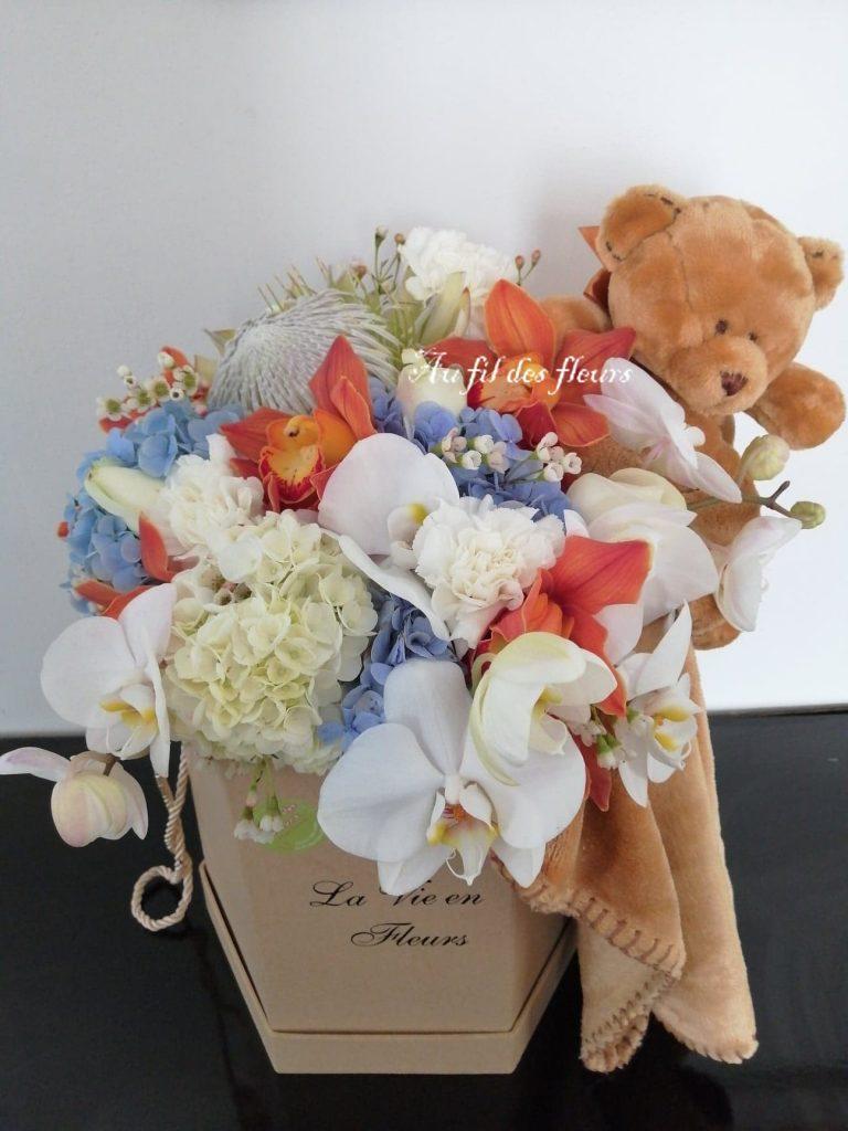 bouquet naissance3